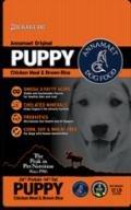 Original Puppy Formula