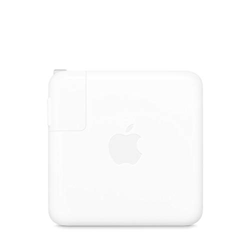 mac power supply - 3