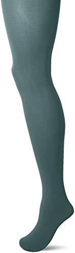 Falke Cotton Touch Dames-panty, katoenmix, 1 stuk, verschillende Kleuren, maat S-XL - fijne maasafbeelding, unieke kleurintensiteit en elegante uitstraling.