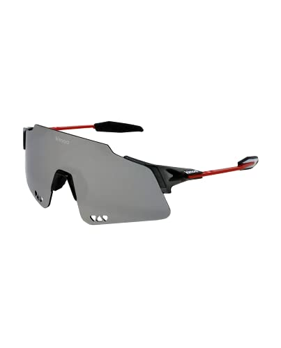 KIMOA Gafas Técnicas LAB 02_TR