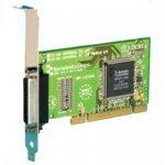 Lenovo Brainboxes Universal PCI LPT Card