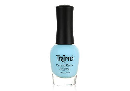 Trind Caring Color CC285 Nagellack