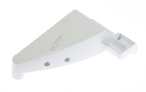 Liebherr–Fijación Tablet Balconnet izquierda nevera Liebherr 7427329–7427329