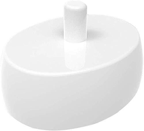 szlsl88 Elektrische tandenborstel, oplader, draagbaar, 1,5 W, USB-tandenborstel, basis voor Oral-B