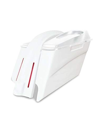Find Discount Harley Davidson 5 extended stretched saddlebags and LED fender kit right side cut out...