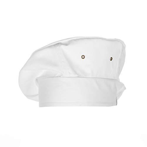 Venta De Ventiladores marca Chef Works