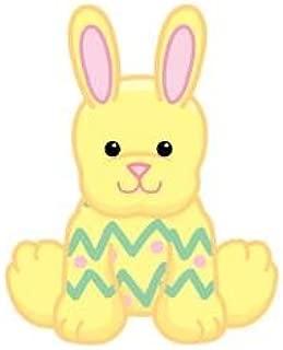 Webkinz Spring Celebration Bunny Code Certificate - Virtual Pet Only - NO PLUSH TOY