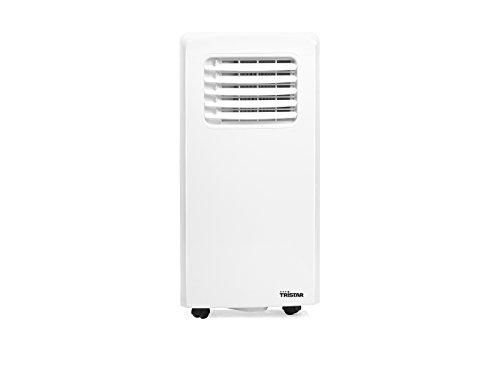 Tristar AC-5477 Klimaanlage – 7000 BTU Kühlleistung – Energieeffizienzklasse A