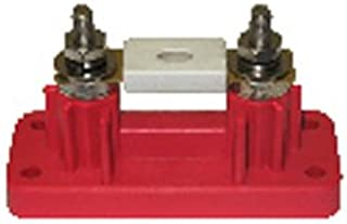 AIMS Inline Fuse KIT 500 Amp