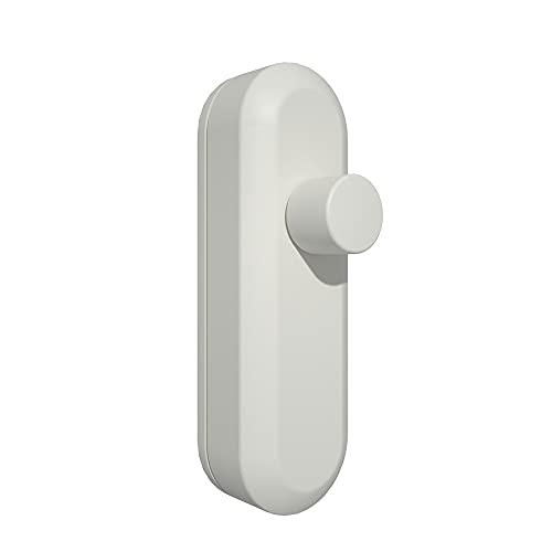 LEDKIA LIGHTING Regulador Interruptor TRIAC Smart WiFi para Lámparas de Mesa/Pie Blanco