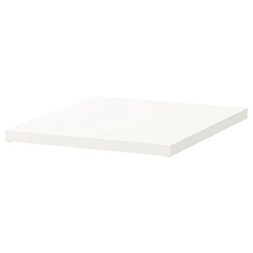 Estantería ELVARLI 40x51 cm blanco