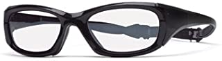 Rec-Specs Maxx 30 Eyewear - in your choice of color
