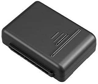 シャープ コードレスサイクロン掃除機FREED2用バッテリー BY-5SB 1個 ds-2138189