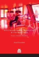 Entrenamiento muscular diferenciado. Tronco y columna vertebral (Bicolor) (Deportes) (Spanish Edition)