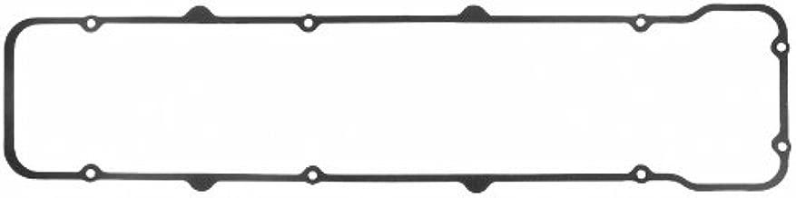Fel-Pro VS 26070 A Valve Cover Gasket Set