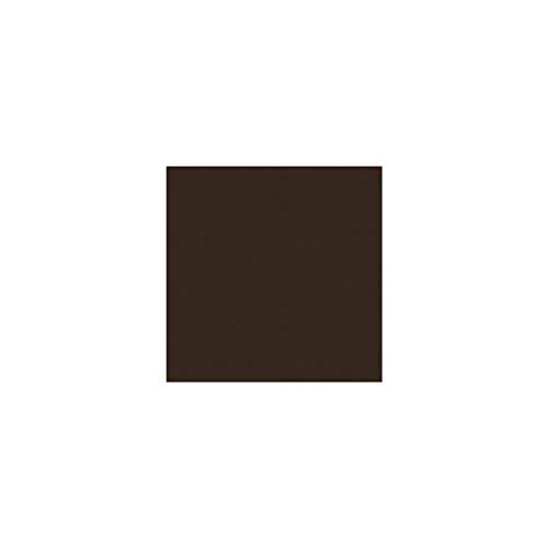 Bona AF4411311900 Fugendichtmasse 310 ml Wenge, Achateiche und Nussbaum, Wenige