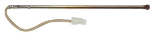 GE WB23T10015 Temperature Sensor for Oven