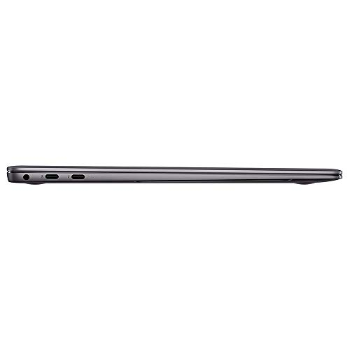Huawei MateBook X Pro 35,31 cm I7+16GB+512GB Notebook