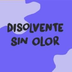 Novodec - Disolvente Sin Olor 1000 Ml