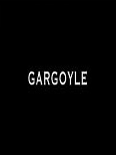 Gargoyle [OV]