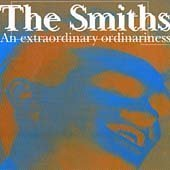 Extraordinary Ordinariness by Smiths