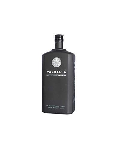 Valhalla 35% Absinth, 1 l