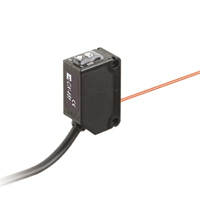 Fees All items free shipping free CX-482 photoelectric Switch