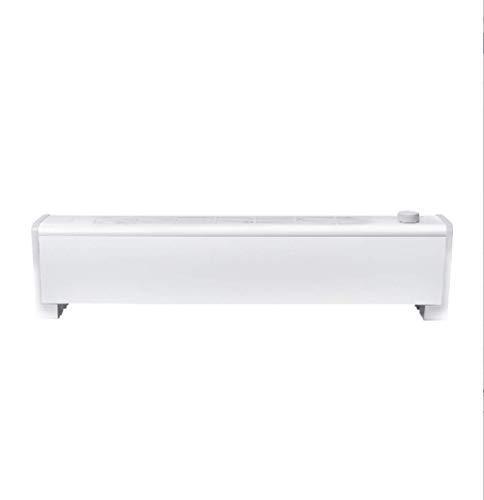 radiador sin aceite fabricante SILENTLY