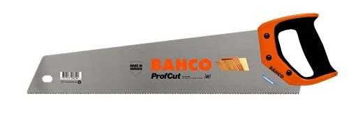 Bahco PC-20-Lam Laminator Saw 20In