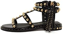 GARDINI SPIRIT - Sandalo con microborchie da Donna