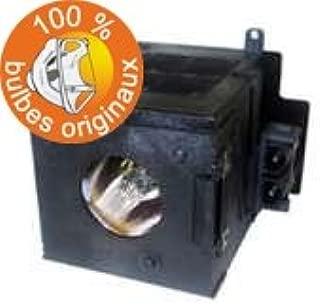 Lámpara proyector BENQ MP511 PLUS:OI-9E.08001.001: Amazon.es ...