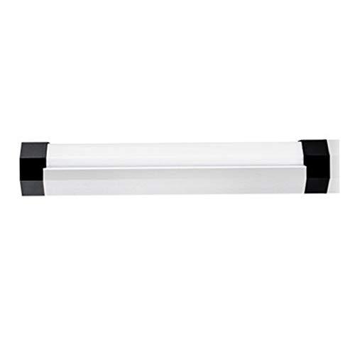 DDXI Draagbare campinglamp slaapkamer tafellamp multifunctionele oplaadbare magneet handheld lamp LED tent lamp outdoor noodverlichting vullen licht, universele binnen en buiten