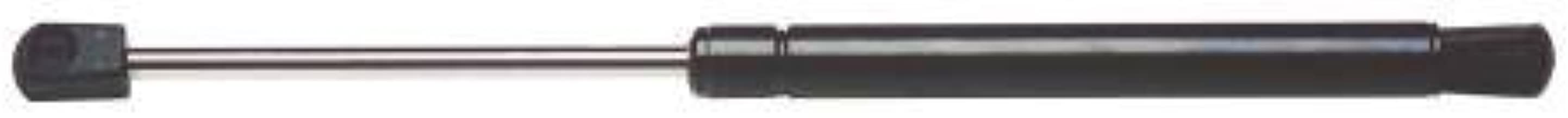 Strong Arm 4075 Trunk Lid Lift Support