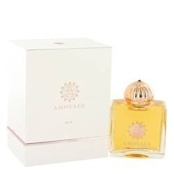 Amouage Dia - Agua de perfume en espray para amouage (3,4oz)