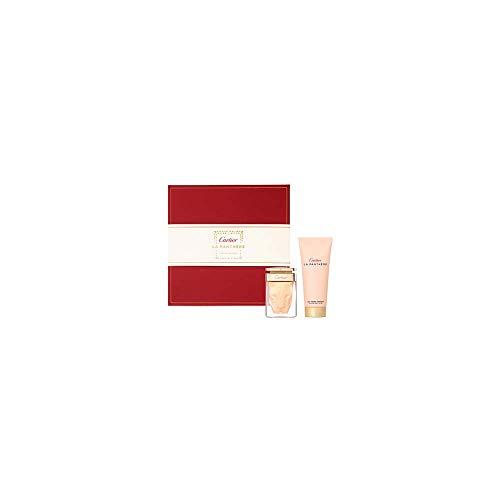 Cartier vaste parfum, 0,25 g