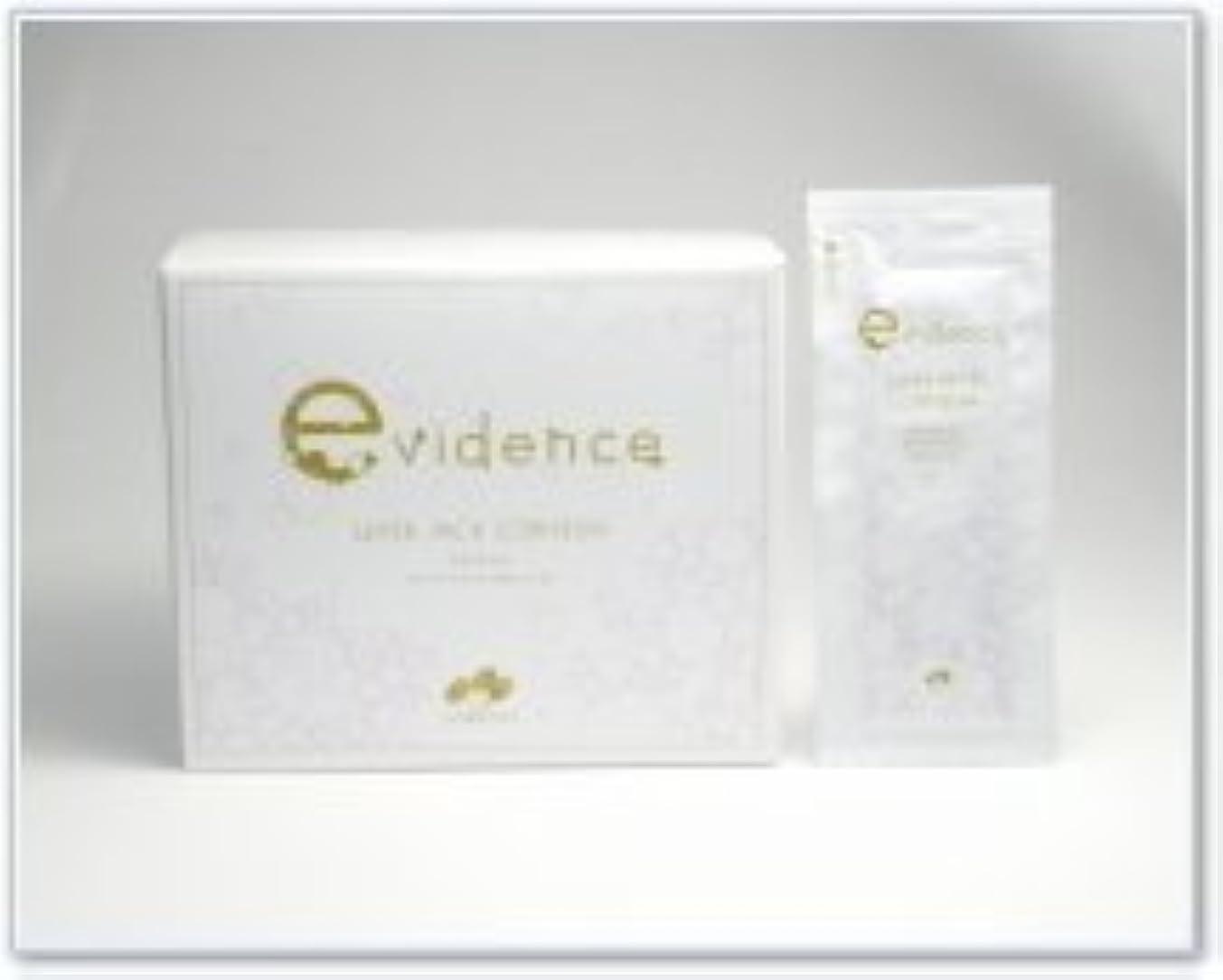 開発コンドーム好きであるCAC エヴィデンス スーパーパックコルニューム 5ml x 30包