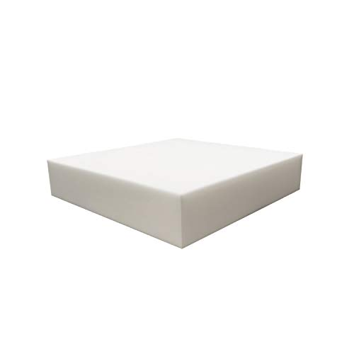 FoamRush Upholstery Foam for Patio Cusions
