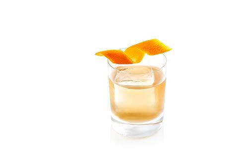 Casamigos Añejo Tequila, Premium Tequila aus 100% Agave (1 x 0.7 l) - 2