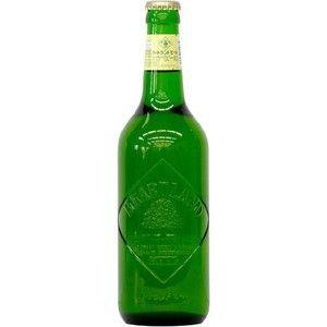 キリン ハートランド 中瓶 500ml×6本