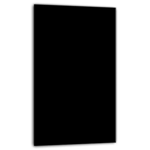 TMK   Placa protectora para la cocina de 30 x 52 cm,...