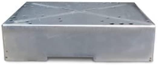 Green Mountain Grill Daniel Boone Heat Shield (NEW STYLE) GMG