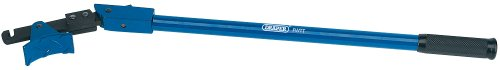 Draper 57547 Fence Wire Tensioning Tool