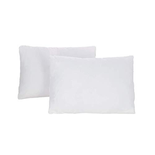almohada antiacaros fabricante Vicky Home