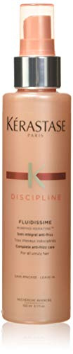 KERASTASE, Discipline Fluidissime C…