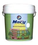 Macy - Macy revestimiento petreo liso, tamaño 15 l