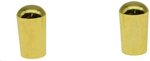 Dopro M3.5 & M4 Oro Metal LP Guitarras 3 vías interruptor de palanca de la punta del interruptor de la recogida del interruptor para Epiphone Les Paul