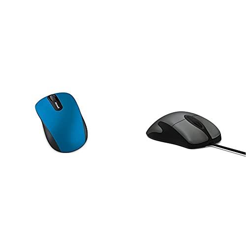 Microsoft Bluetooth Mobile Mouse 3600...