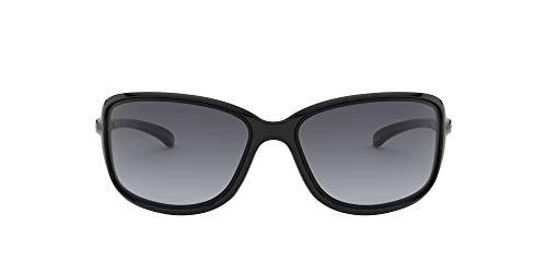 Oakley OO9301-04 Cohort Lunettes de soleil Noir