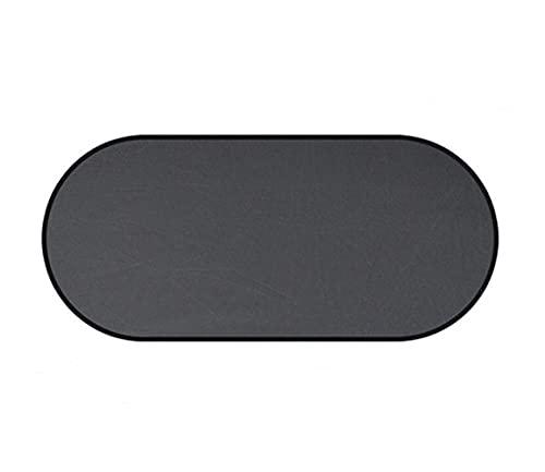 Ventana de cortina de coches cubierta de sombrilla de la sombrilla de la sombrilla de la sombrilla de la sombrilla de la cortina del coche de la cortina delantera de la ventana delantera de la ventana