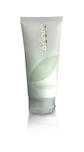 Adore Cosmetics SYMPHONY Deep Scrubber Financial sales sale Cleansing Facial Foam Don't miss the campaign